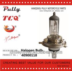 HIGH QUALITY CAR OR MOTORCYCLE H4 12V 100/90W HALOGEN BULB