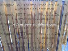 China Manufacturer E-glass fibre insulation sealing tape