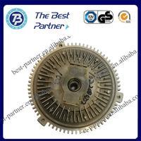 W207/208/210/310/410M601 High quality Clutch.radiator fan for Mercedes benz W207 OEM 1022000222