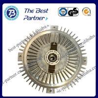 High quality mercedes benz parts Clutch.radiator fan W207/208/210/310/410 Mercedes benz W208 OEM 6022000122
