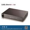 Mini Managed 1000base fx ethernet fiber optical 16 port cisco switch