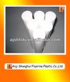 Las barras de ptfe/sólido varillas de plástico/diámetro de la barra de plástico