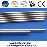 En1.4845 Stainless Steel Bar -310 Stainless Steel round Bar