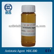 Liquid Antistatic agent for PP,PE HDC-200