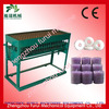 best quality candle wax machine/candle making machine in China