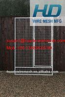 dog kennel gate panel/dog panels/dog fences