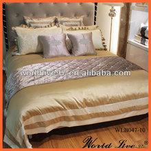 WLB047 Bedding Set Wholesale Duvet Covers