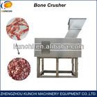 beef/duck/chicken bone crusher