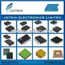 ATMEL SCM, board ATMEGA48-10AI,AT22V10-35,AT22V10-35 GC,AT22V10-35DM/883B,AT22V10-35GM/883C