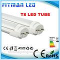 nueva venta caliente 2835 smd led tubo de luz el diagrama del circuito