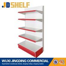china manufacture grocery supermarket shelf wobbler