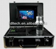underwater camera 700tvl night vision with monitor fishing finder kits fishing underwater camera fishing video camera