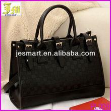 New Vintage Style Cheap Fashion Women Leather Handbags Satchel Messenger Bags Shoulder Long Strip Bags
