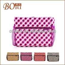 Bags fashion brand name makeup kit