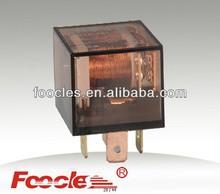 Foocles Gmb Auto Parts