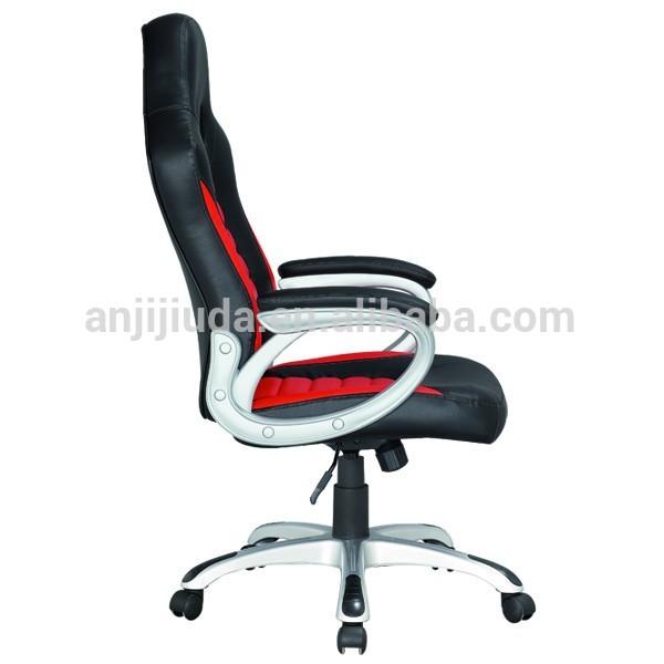 2014 populaires nouveaut s l gant gaming pr sident recaro - Chaise de bureau gaming ...