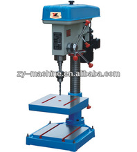 Factory Outlet Industrial bench drill,drilling machine,metal cutting machine