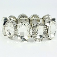 Crystal Bracelet latest design bindi