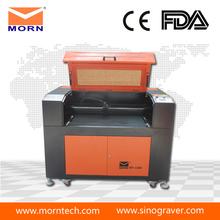 80W Laser Engraving Machine, Wood laser caring, Laser Carving Wood machine