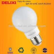 good quality led bulbs india price cheap