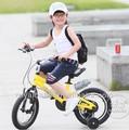 royalbaby cool freestyle kinder fahrrad Wirh wasserflasche ce fahrradkindersitz jungen fahrrad mädchen fahrrad
