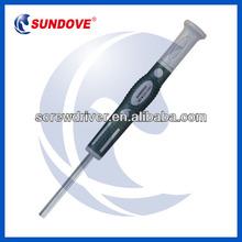 Precision Hex Driver Mini Tool