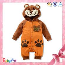 2015 Wholesale Baby Clothing Albimini