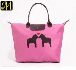 ladies travel bags cute bags tote bags