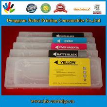 Refill Ink Cartridges for Epson 7900 9900 7700 9700 7890 9890