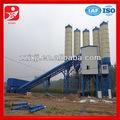 çin ünlü marka maliyet- etkili beton santrali fiyat 90m3 beton santrali hzs90