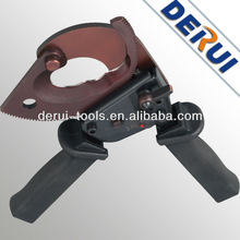 J38 Cut BV-Single Core PVC Insulated Electrical Cable Tool