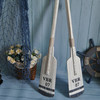 /product-gs/oars-creative-home-accessories-mediterranean-furnishings-hotel-bar-decorated-gift-craft-c5224-1755164608.html