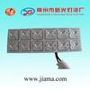 Energy-saving car parts L23A-12 LED car bulbs