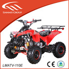 110cc quad atv epa high quality