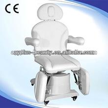 Hottest product beauty salon furniture AYJ-P3301