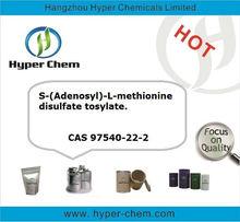 HP9091 CAS 97540-22-2 Ademetionine Disulfate Tosylate