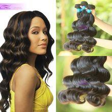 Ideal full fix hair,Brazilian human hair sew in weave,cheap brazilian hair weave bundles