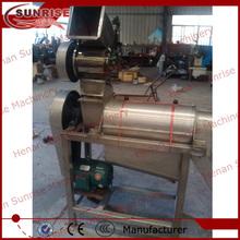 industrial fruit juice extractor, industrial fruit juice extractor machine
