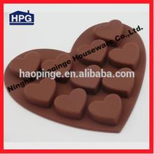 silicone rose cake mold silicone human heart cake moldsilicon molds cake
