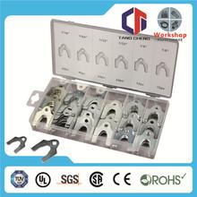 Hardware Assorted TC 144pc High Quality adjusting shim