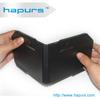 Hapurs 2014 modern design wireless bluetooth keyboard with CE,Wireless bluetooth keyboard for iPad mini