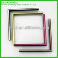 cinese cnc immagine colorata fornitore telaio più venduto