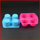 Fancy ice cube trays/novelty silicone ice cube tray