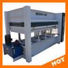 Wood Door Press MACHINE woodworking hot press machine Door press Machine