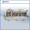 MF-580AY woodworking pvc edge banding machine in furniture