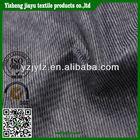 stitch bond nonwoven pvc shoe sole material