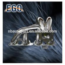 SR20DET SR20 Turbo Manifold FITS Nissann 240SX/200SX/180SX S13 S14 S15