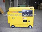 High Quality!kipor diesel generator 5kw genset