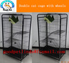 Large Cat Cages for sale