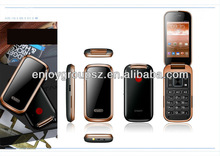 """3g 3.2"""" dual core oem mobile phone W58 mobile phone projector android"""